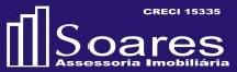 Soares Assessoria Imobiliária